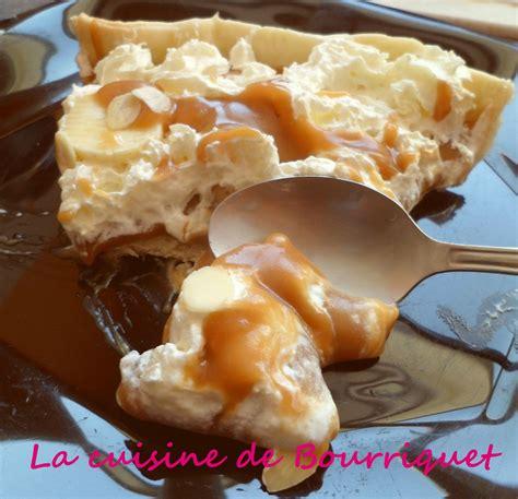 petit dessert rapide et facile petit dessert rapide et facile 28 images petit dessert rapide sur lit de fraise recette de