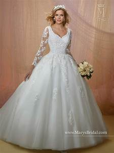 marys bridal 6455 wedding dress madamebridalcom With bridal wedding dress