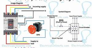 File  Epo Wiring Diagram With Relay