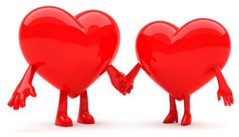 valentinstag herzklopfen oder singleblues