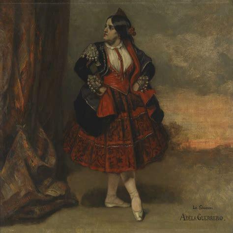 h oeuvres exposition 171 gustave courbet et la belgique 187 mus 233 es royaux des beaux arts de belgique