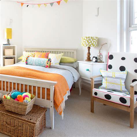 1697 teen bed ideas bedroom design for teenagers design ideas