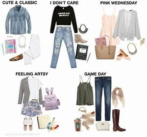 Aesthetic Tumblr Outfits For School Pictures to Pin on Pinterest - PinsDaddy