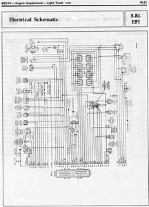 Pip Circuit Failure  U0026 39 89 F250
