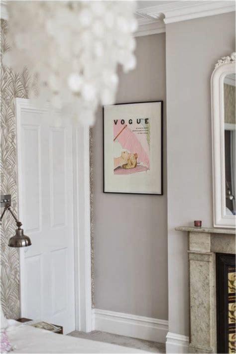 Wohnzimmer Farben 2016 by Wandfarben 2016 Goldocker Ist Die Trendfarbe Schlechthin
