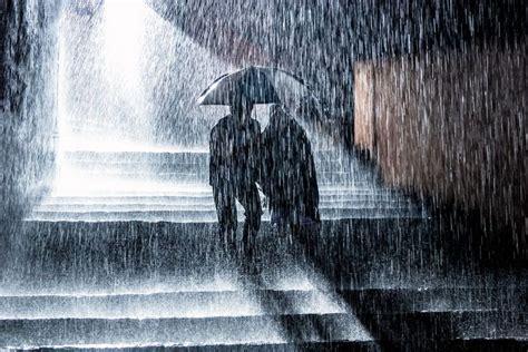 falando de chuva em ingles company language school
