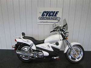 Cf Moto 250t 3 Motorcycles For Sale