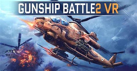 gunship battle gunship battle helicopter  mod apk
