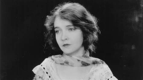 Lillian Gish: The First Lady of American Cinema