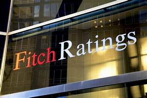 Fitch keeps South Africa's credit ratings unchanged at BB+ ...