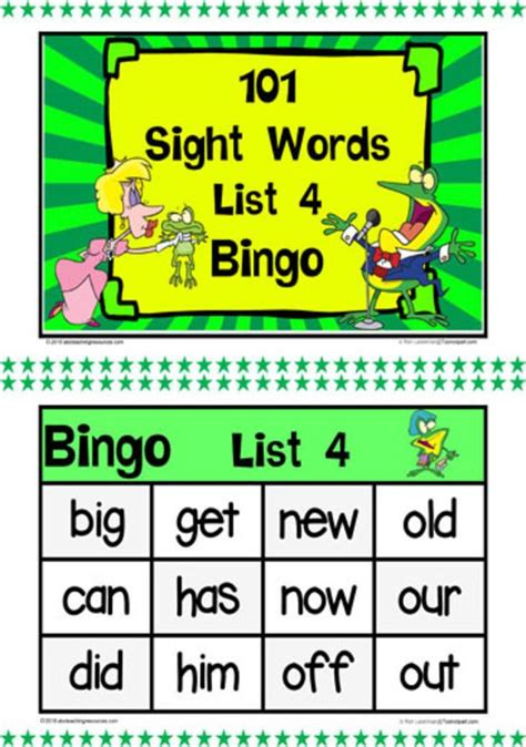 1079 best abc teaching resources images on pinterest