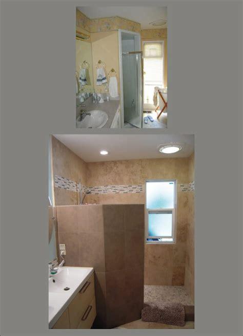 galley bathroom ideas galley bathroom cool the new bathroom design ideas amaza