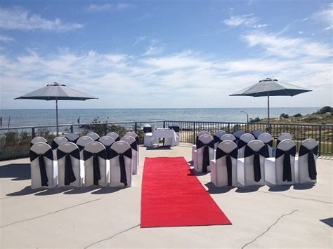 functions  sea rescue adelaide beach wedding venues