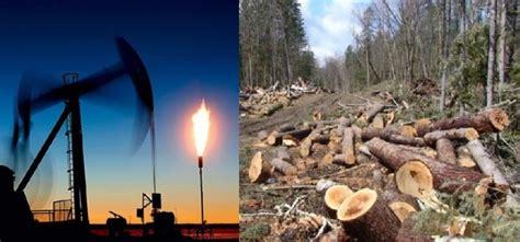 5. назовите признаки воздействия природного газа на человека? оказание доврачебной помощи.