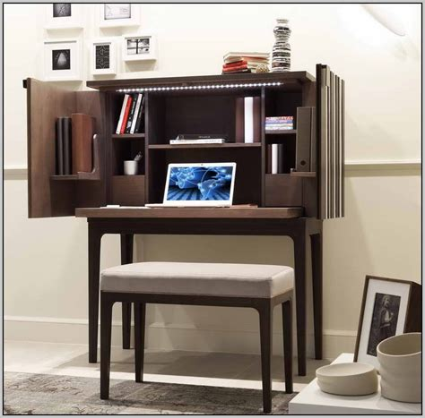 secretary desk with hutch ikea secretary desk with hutch ikea desk home design ideas