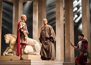 10 best Julius Caesar images on Pinterest | Julius caesar ...