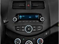 Chevrolet Spark Radio Code Generator Free Solution For Any