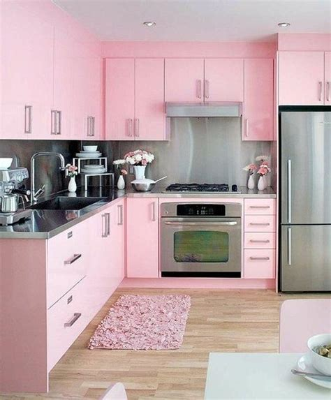 girly kitchen accessories best 25 pastel house ideas on cottage style 1221