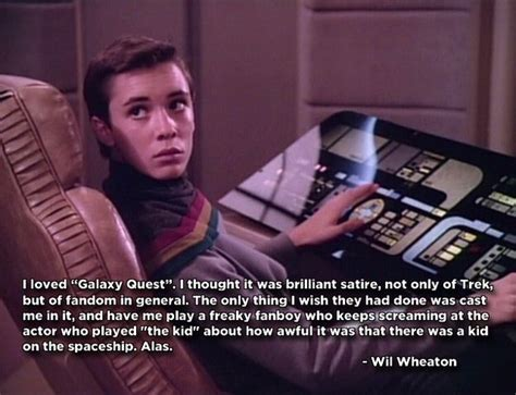 Galaxy Quest Meme - 22 reasons everyone should love quot galaxy quest quot tim o brien satire and thoughts