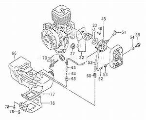Fs250 Stihl Weed Eater Parts Diagram  U2022 Downloaddescargar Com