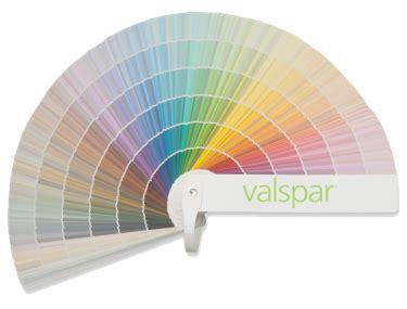 valspar paint color book colour tools allards paint distributors