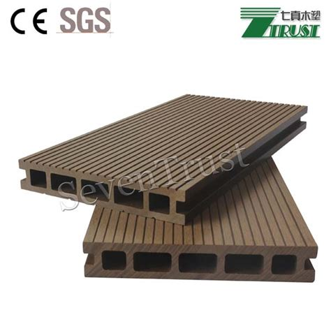 Tongue And Groove Roof Decking Spans by Supplier Lowes Tongue And Groove Lowes Tongue And Groove