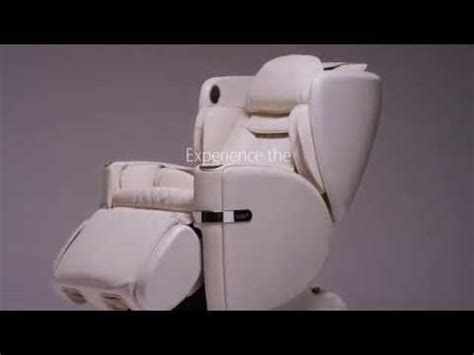 osim udivine s 3d massage chair doovi