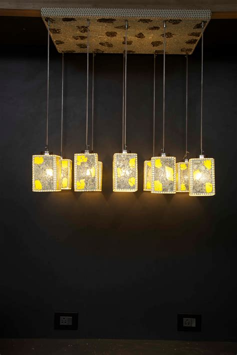 decorative and fancy lights for home decoration light