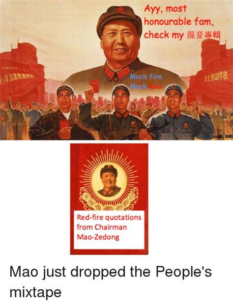 Mao Zedong Memes - funny mao zedong memes of 2016 on sizzle mao