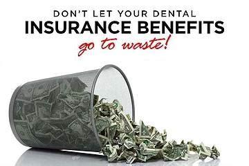 Factors that influence wisdom teeth removal price. Dentist in Boynton Beach: No Waiting Period Dental Plan ...