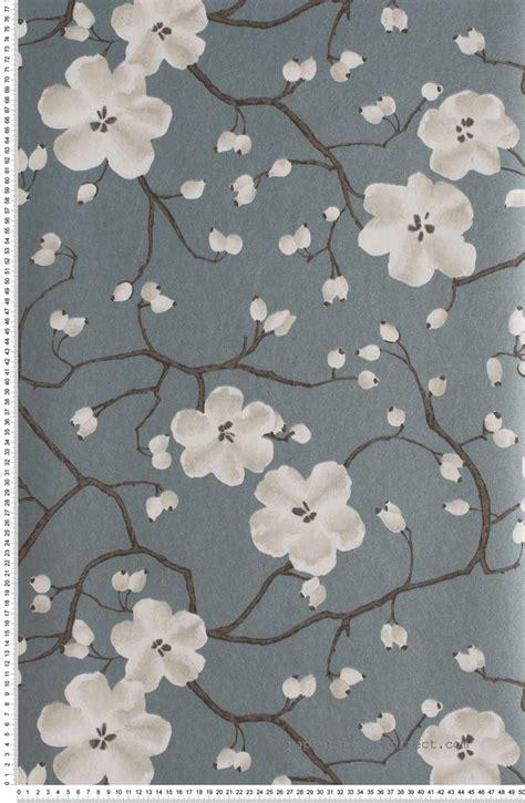 17 meilleures id 233 es 224 propos de papiers peints fleuris sur