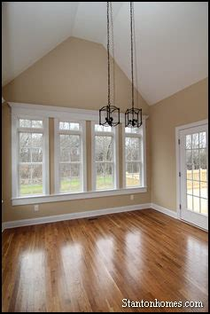 Ceiling Types by Types Of Ceilings Photos Of Ceiling Styles