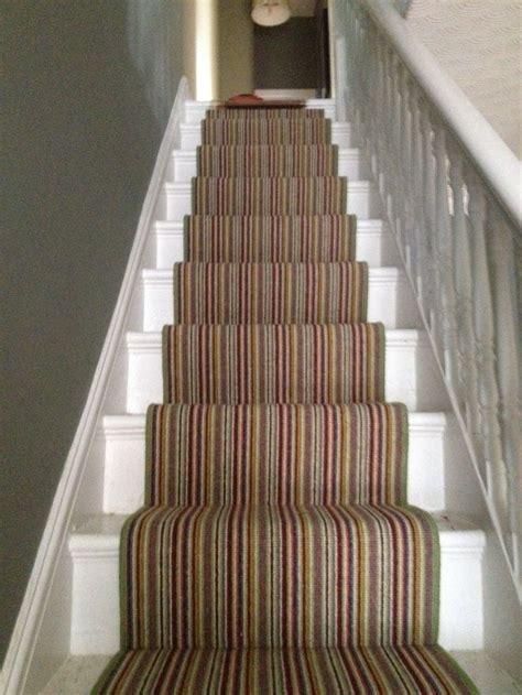 Les 25 Meilleures Idées De La Catégorie Carpet Crawlers