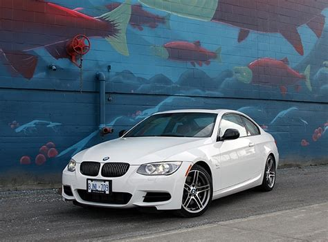 Bmw 335is Review by 2011 Bmw 335is Coup 233 Review