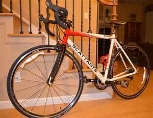 Fahrradroute Berechnen : performance bicycle geschlossen 72 beitr ge fahrrad 1401 n broadway walnut creek ca ~ Themetempest.com Abrechnung