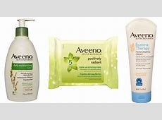 Target Cartwheel 40% off Aveeno Products Southern Savers
