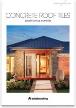 roofing and product information qld bristile roofing