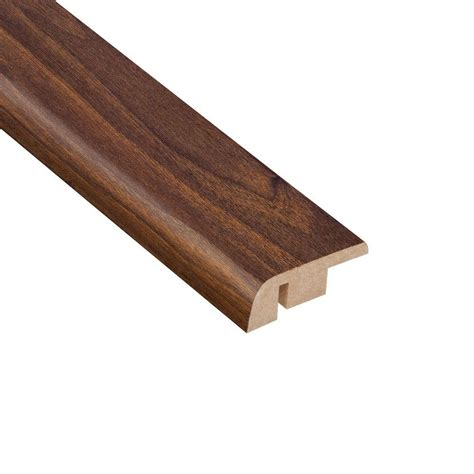 laminate flooring reducer reducer laminate molding home structure
