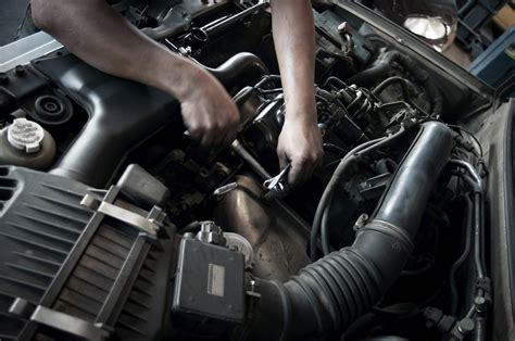 small engine maintenance and repair 2010 ford e150 transmission control engine repair auto mechanic shop inc