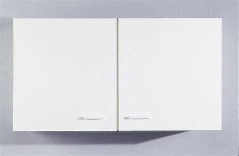 meuble de cuisine pas cher d occasion meuble haut de cuisine pas cher mobilier sur enperdresonlapin