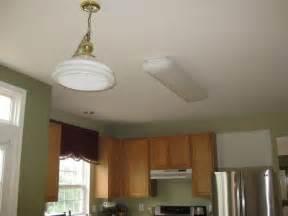 kitchen lighting fixtures bimehq howldb