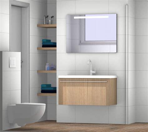 kleine badkamer hout 63 best bathroom images on pinterest