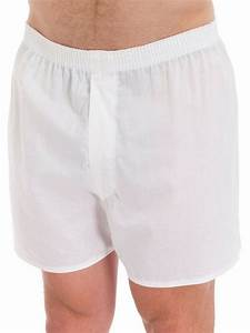 Fruit Of The Loom Men 39 S White Boxers 10 Pack Sizes S 3xl