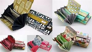 Beschichtete Stoffe Für Taschen : geldbeutel aus wachstuch n hen pinterest geldb rse n hen n hen und stricktaschen ~ Orissabook.com Haus und Dekorationen