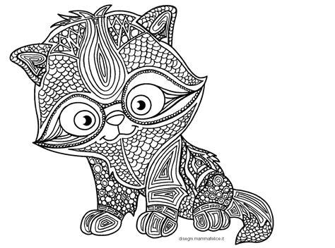i mandala da colorare disegni da colorare per ragazzi con mandala ab 10 disegni