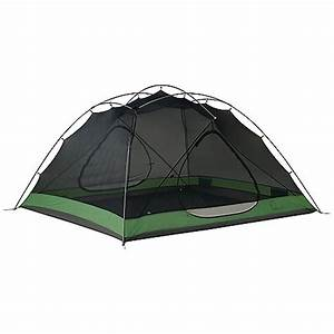 Sierra Designs Lightning 2 FL Reviews Trailspace
