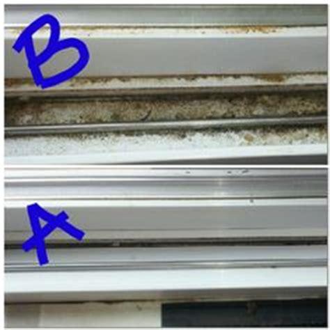 sliding glass door on shutters sliding patio