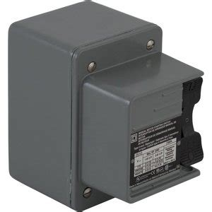 square d 2510kw2 square d 2510kw2 motor starter switch manual 30a 600vac 230vdc 3ph 3p
