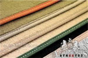 Tapis Fiat 500x : auto tapis tapis de sol tapis de sol en caoutchouc tapis de coffre cache sous moteur ~ Medecine-chirurgie-esthetiques.com Avis de Voitures