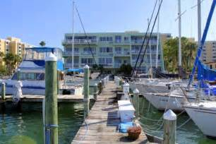chart house suites  marina clearwater beach promo code info